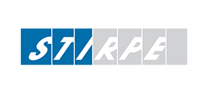 stirpe_logotype