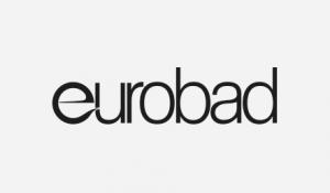 eurobad-logotype