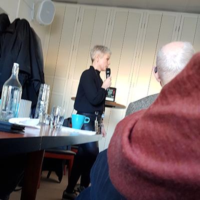 köksmagasinet-blogg-rotary-angelica-ekholm-borlänge-näringslivschef