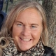 Köksmagasinet Marie Nilsson