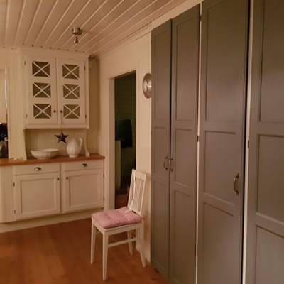 koksmagasinet-blogg-renovering-kok-4